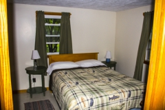 INT_Cabin_Bed2